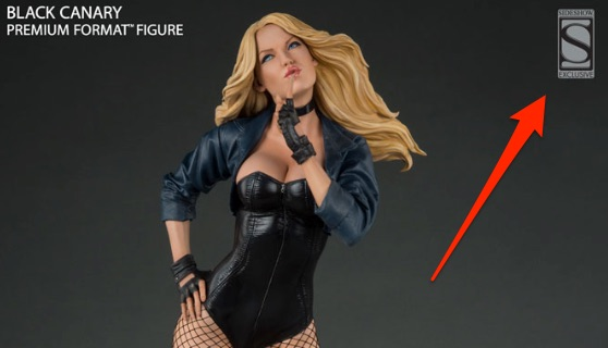 DC_Comics_Black_Canary_Premium_Format_TM__Figure_by_Sideshow___Sideshow_Collectibles.jpg
